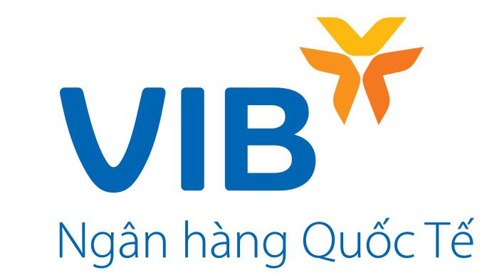 vib-logo